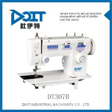 DOIT SEWING MACHINE DT-307B domestic sewing machine