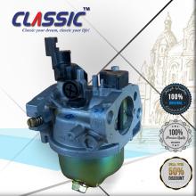 CLASSIC (CHINA) 5.5HP 6.5HP 168F-1 188F Carburador Del Motor De la Gasolina Para La Venta, Todas Las Clases Del Carburador Del Motor Para El Generador