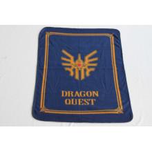 Одеяло из полиэфирного полиэфира 100% / Одеяло для младенцев