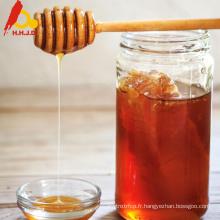 Peigne de miel pur avec la meilleure qualité