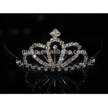 Оптовая корона princess крона, малая корона princess, миниая корона детей