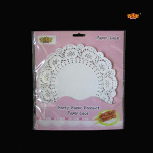 Wholesale Various Size Eco-friendly Paper Placemats