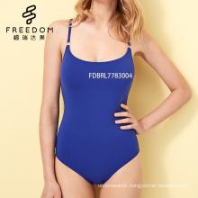 Customized indian xxx images sexy underwear women katrina kaif new xxx photo swimwear