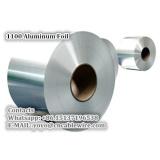 1100 Aluminum Foil