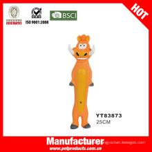 Juguete de mascotas, juguetes de mascotas de látex (yf83873)