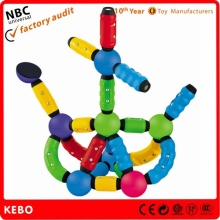 Stick Magnetic Baby Toys