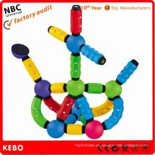 Nuevos productos 2015 Toys