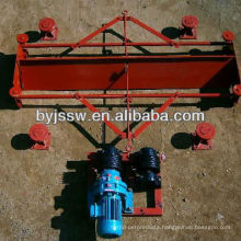 industrial poultry equipment