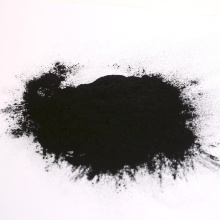 Medical Wood Powder Activated Carbon For Decoloring