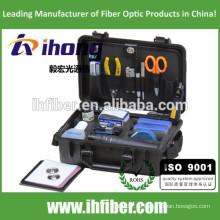 Fiber Optic Test & Restauration Kit HW-700N