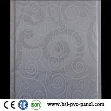 Painel de parede de PVC laminado Painel de PVC PVC Teto 2015