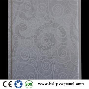 Laminated PVC Wall Panel PVC Panel PVC Ceiling 2015