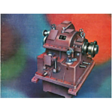 Series High-pressure Boiler Feed Pumps