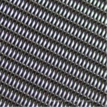 Ducth Wire Mesh/Plain Weaving Wire Mesh