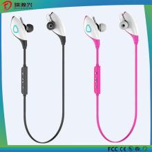 Powerful Anti-Fall Wireless Sport Stereo OEM Bluetooth Headset