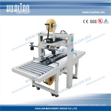 Hualian 2016 Box Sealer (FXJ-6050)