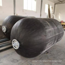 factory price floating boat fender export to singapore