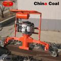 Ngm-4.4 Internal Combustion Rails Grinder