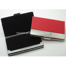 Wholesale Business Card Holder, ID Card Case
