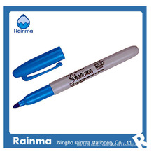 Economical Waterproof Permanent Marker for Stationery