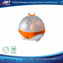 Home Egg Cooker,plastic egg cooker,electric egg boiler
