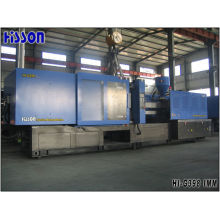 398t Plastic Injection Molding Machine Hi-G398