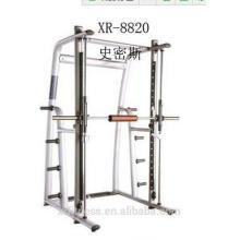 Fitness equipment for Smith Machine