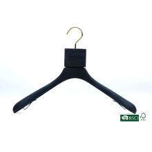 Новая вешалка для вешалок из дерева высокого качества