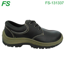 new name brand safety shoes for men