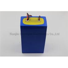 LiFePO4 Battery Pack 24V 200ah