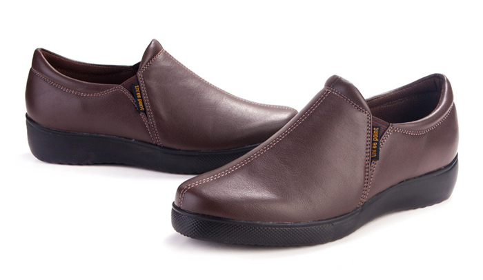 quality guaranteed casual shoes