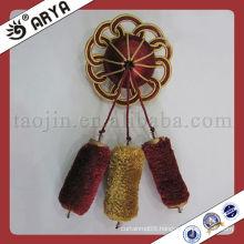 Decorative Curtain Tassel for Furniture
