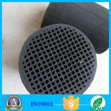 Panal de fibra de carbono de alta calidad con el precio más bajo