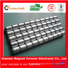 High Quality Neodymium Super Magnet
