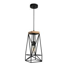 Pendant Lamps dining lamp Wood Hanging Lighting