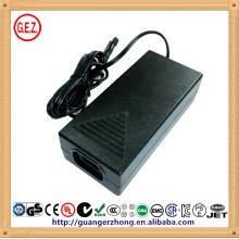 Adaptador de corriente del cargador del ordenador portátil de 100 240V AC 19V DC