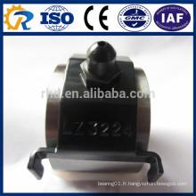 LZ3224 Rouleau à rouleaux à fond plat LZ3224 LZ3224