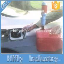 HF-XL-DN Europäische Norm Batterie Wasserpumpe Trinkwasserpumpe TERAPUMP FLÜSSIGKEITSÜBERTRAGUNG SIPHON PUMPE BATTERIE POWERED WATER
