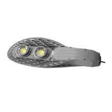 100W Meanwell Dreiver 3 ans de garantie LED de route d'autoroute avec Ce RoHS