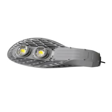 100W Meanwell Dreiver 3 años de garantía LED Luz de calle de la carretera con Ce RoHS