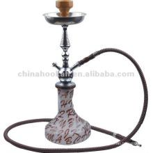 Hookah,shisha,narghile,tobacco pipe CH637