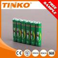 primary dry cell batteries1.5v r03