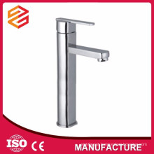 kitchen sink mixer taps square kitchen stainless steel mixer tap