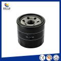 Фильтр масляного фильтра Hot Sale Auto B6y1-14-302