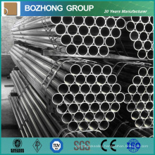 Hot Sale N08904/904L Super Austenitic Stainelss Steel Pipe