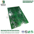 PCB Multilayer de 1,5 oz FR4 Tg170 PCB 4 camadas