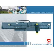 lift opening door operator