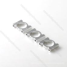 20mm, 22mm, 25mm Tubos De Alumínio De Liberação Rápida e Tubos de Grampos ou Grampos Para Drones