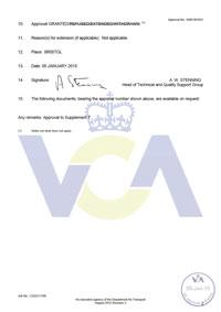 DM-R104-Certificate-3