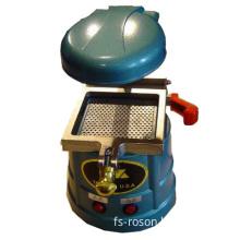Good Quality Vacuum Forming Machine / Dental Lab Instrument